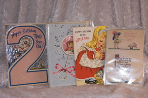 Vintage_cards_2