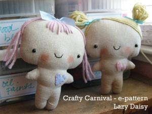 Lazy_daisy_cover_small
