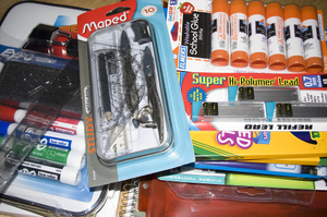School_supplies