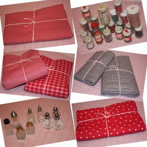 081108_sewing_room_sale_2