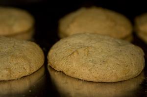 Zuchinni_cookies