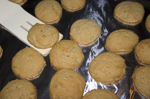 Zuchinni_cookies_recipe