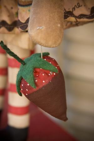 Choc_strawberry
