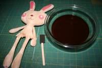 Bunny11